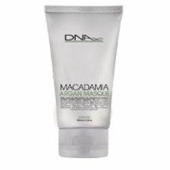 Macadamia Argan Masque