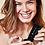 Thumbnail: Rosalina Face Cleanser