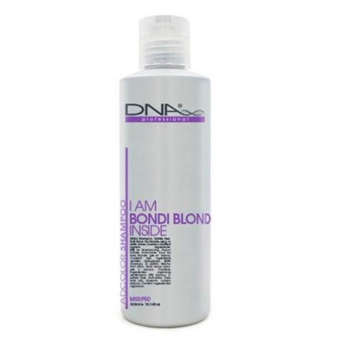 Adcolor Shampoo: Bondi Blond (Purple)