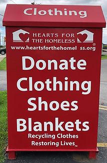 Hearts Collection Box cr.JPG