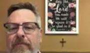 Prayres from Pastor Fred 3/15/20