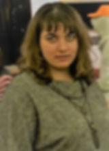 Перепелица Екатерина Александровна