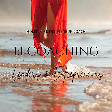 Holistic Coaching.png