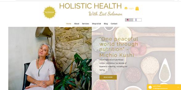 holistic entrepreneur.png