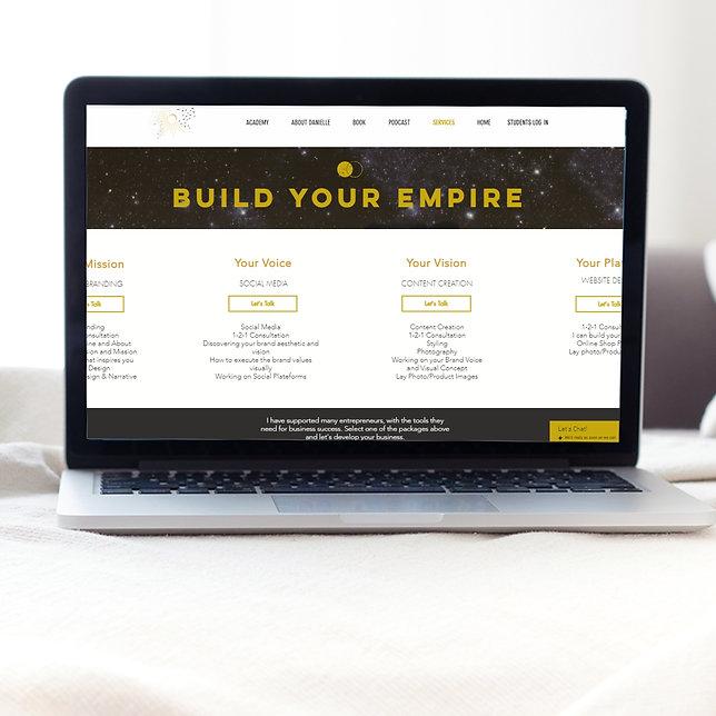 Holistic Entrepreneur Academy.jpg