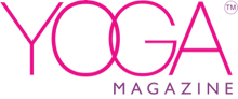 Yoga Magazine.png