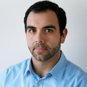 عمر شاكر - متحدّث Omar Shakir - Speaker.