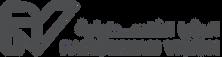 Palvision Logo.png
