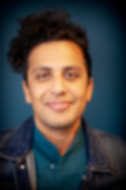 Headshot K - Sijal Nasralla.jpg