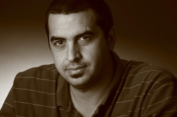 عبد طميش، متحدث