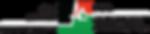 badil-logo.png