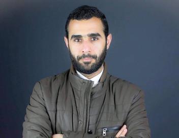 58 - Mohammed Abu Kmeil (1).jpg