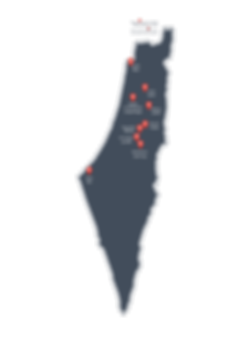 Map-En-Ar (1).png