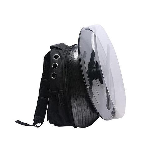2 blades LED Display 3D Hologram Fan 3D hologram bag for Advertising