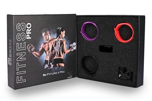 Innomax Fitness Pro Oximeter Watch
