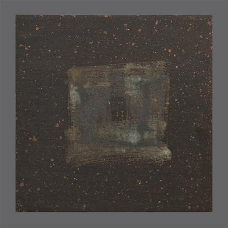 10-B---Bild--25-cm-H--25-cm-1510-12.jpg