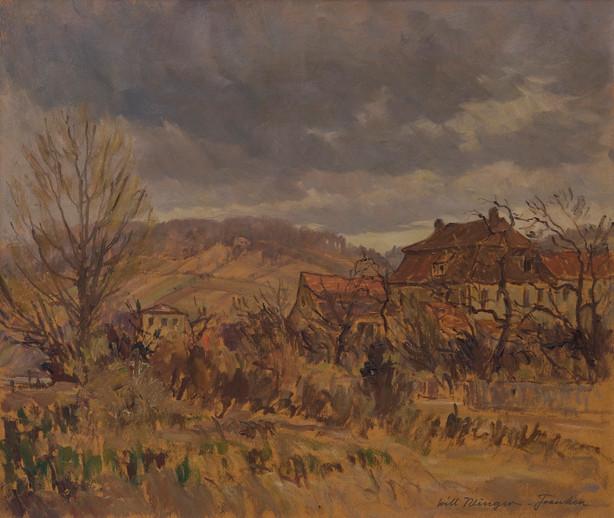 155.Will-Klinger-Franken.Veitshöchheim.6