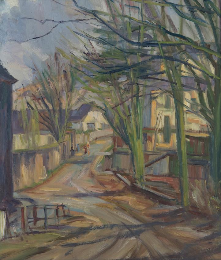 114.Will-Klinger-Franken.Veitshöchheim-K