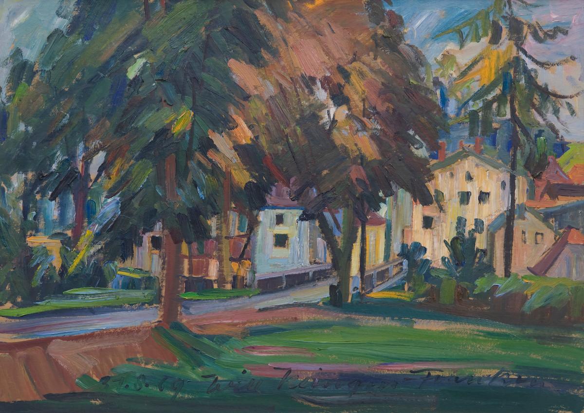 017.Will-Klinger-Franken.Altenmarkt.84x6