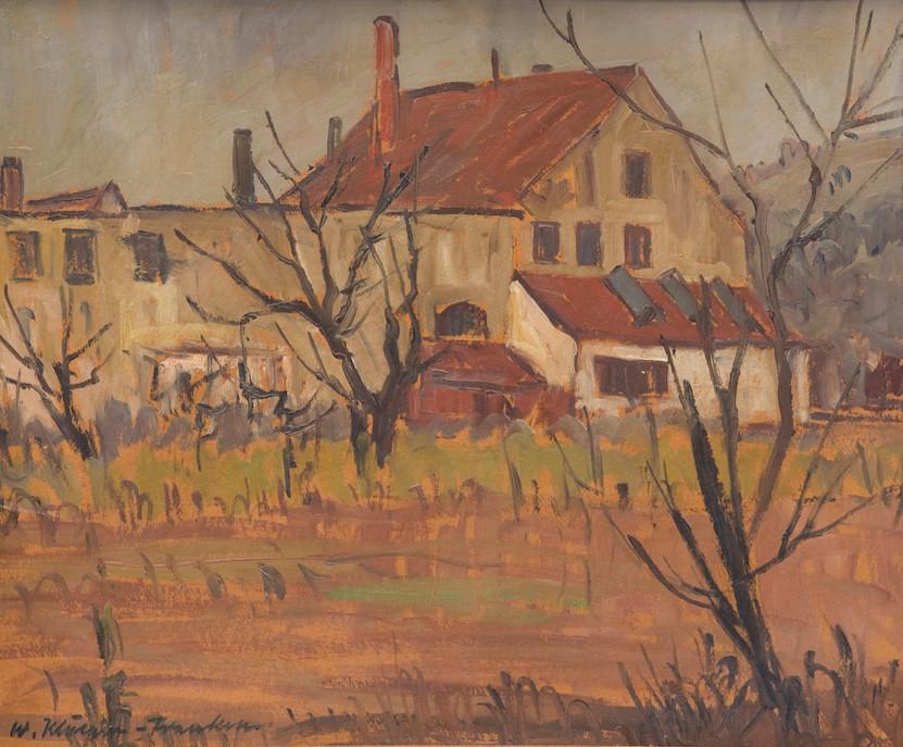 095.Will-Klinger-Franken.Veitshöchheim-A
