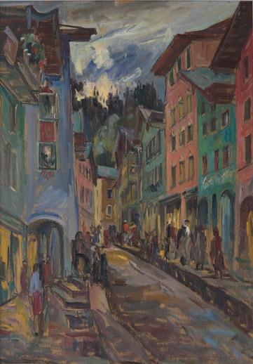 001.Will-Klinger-Franken.Berchtesgaden-M
