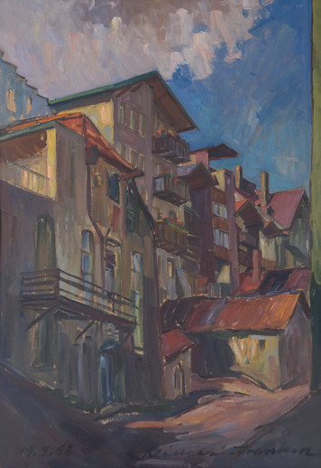 028.Will-Klinger-Franken.Trostberg-an-de