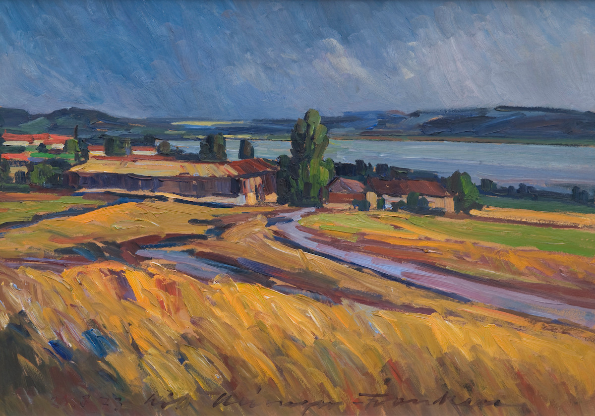 013.Will-Klinger-Franken.Waginger-See.84