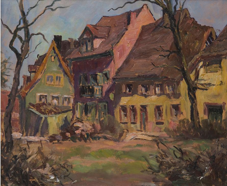 157.Will-Klinger-Franken.Veitshöchheim-H