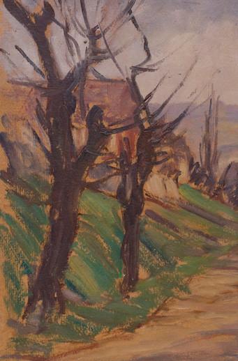 174.Will-Klinger-Franken.Veitshöchheim-A