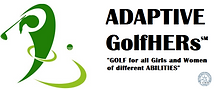 Adaptive GolfHERS LPGA.png