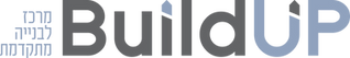 BuildUp_logo.png