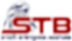 stb_logo.png
