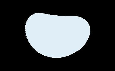 צורה 4.png