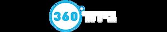 360-logo-350-69.png