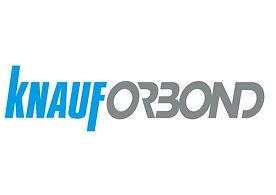 לוגו-אורבונד-חדש-2018.jpg