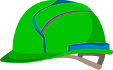 helmet-4462634.png