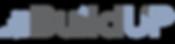 BuildUp_logo-1.png