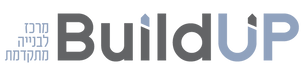 BuildUp_logo-1.png