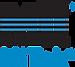 mitek-logo-1.png
