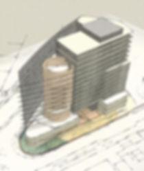 תהליך התכנון האדריכלי