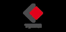 Termokir_Logo_About.png