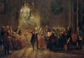 Chamber Music Frederick the Great.jpg