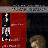 mozart-s-salon-poster-small.jpg