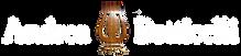 RGB Andrea Botticelli - main logo white