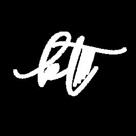 logo 2.1 harp white.png