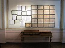 Haydn House Vienna (2).JPEG