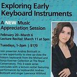 exploring-early-keyboard-instruments-pos