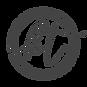 logo 2.1 kt transparent.png