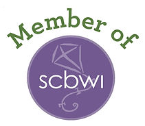 SCBWI badge - no background.jpg
