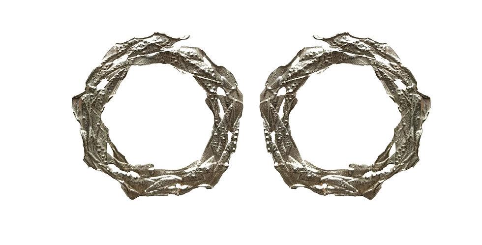 Kreis Earrings